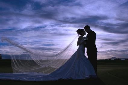 photo 5 of Romantic Destination Weddings & Honeymoons