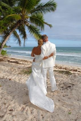 photo 7 of Romantic Destination Weddings & Honeymoons