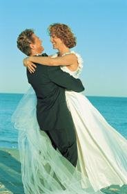 photo 8 of Romantic Destination Weddings & Honeymoons