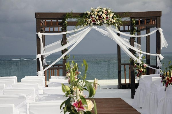photo 10 of Romantic Destination Weddings & Honeymoons