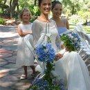 130x130_sq_1332125984136-weddinggallery2a