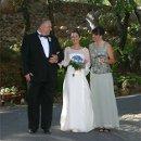 130x130 sq 1332126195309 weddinggallerie5a