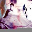 130x130_sq_1332126583368-weddingdaygalla22