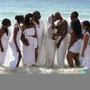 130x130 sq 1332126905239 jamaicawedding
