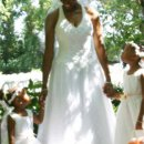 130x130 sq 1332126925283 weddingbride