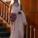 130x130 sq 1332126965101 weddingbrideaaa