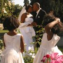 130x130 sq 1332127023043 weddingdaygalla