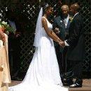 130x130 sq 1332127120773 weddinggal2