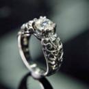 130x130 sq 1427321697882 vintage ring
