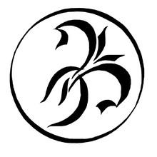 220x220 1427472506240 logo 3x3