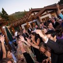 130x130 sq 1352162684492 weddingpartysteineriksenlodge