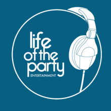 220x220 sq 1443721733684 life of the party headphones