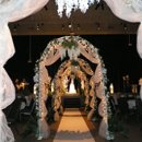 130x130 sq 1219522246182 denney romanwedding(6)