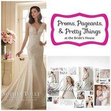 220x220 1481310299 6d0534bc1e818e91 brides house ad