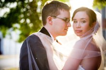 220x220_1270664422334-brideandgroom156