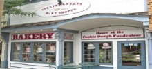Country Sweets Bakery Shoppe photo