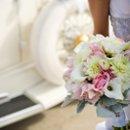 130x130 sq 1262635965590 weddings13
