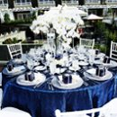 130x130 sq 1262635969590 weddings31