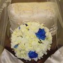 130x130 sq 1243759816656 bouquet18