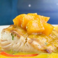 220x220 sq 1415974350119 mahi mahi curry coconut and mango