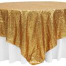 130x130 sq 1479208722023 glitz 90overlay gold