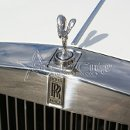 130x130_sq_1299357125921-rollsroycephantom7