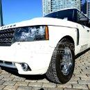 130x130 sq 1320375321556 rangeroverlimousine1