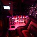 130x130 sq 1320375415031 rangeroverlimousine15