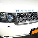 130x130 sq 1320375488975 rangeroverlimousine2