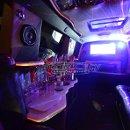 130x130 sq 1320375642277 rangeroverlimousine29