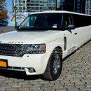 130x130 sq 1320375753271 rangeroverlimousine6