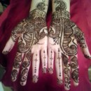 130x130 sq 1466785762528 simple bridal mehandi in kingstown ri 1