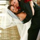 Historic Dubsdread Ballroom Amp Catering Wedding Ceremony