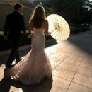 130x130_sq_1300062772107-lizandandybackviewwithparasol