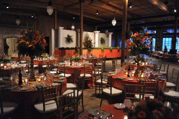 Rivermill Event Centre Columbus Ga Wedding Venue