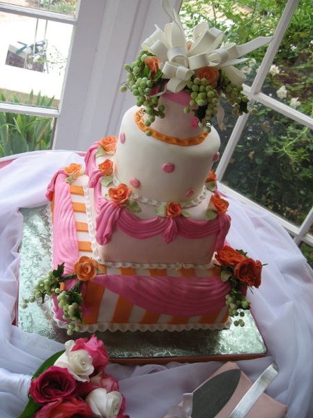 wedding cake prices los angeles merci beaucoup cakes los angeles san francisco ca 23555