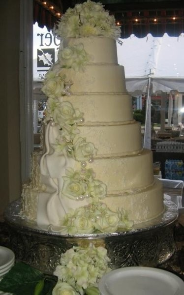 wedding cakes in nashville tn patty cakes wedding cake tennessee nashville and 8890