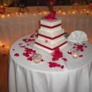 130x130_sq_1374538357197-hipp-karrip-cake
