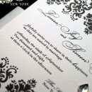 130x130 sq 1247517641251 coutureweddinginvitations