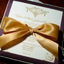 130x130 sq 1247517693298 luxuryweddinginvitations