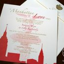 130x130 sq 1247517753689 nycweddinginvitations