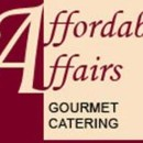 130x130_sq_1410902796067-affordable-affairs-catering