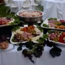130x130 sq 1449864747956 gourmet antipasto table