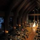 130x130 sq 1457708770137 thunderbird wedding chapel norman ok weddings cere