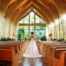 Thunderbird Chapel image