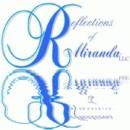 130x130 sq 1375917464718 reflections of miranda llc resize