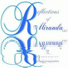 220x220 1375917464718 reflections of miranda llc resize