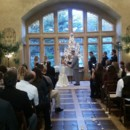 130x130 sq 1464293911598 2015 wedding ceremony brett meli