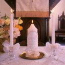 130x130 sq 1218491391920 candle