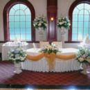 130x130 sq 1379364139883 ballroom5